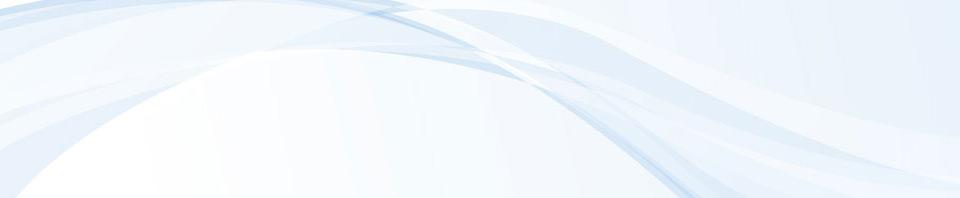 Dobixx Werbemarketing | Die Google My Business Profis